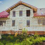 Den Hausbau renovieren zum eigenen Wohl