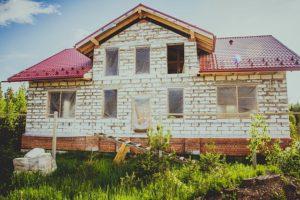 Immobilien Hausbau renovieren 01
