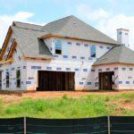 Hausbau renovieren und nach belieben einrichten