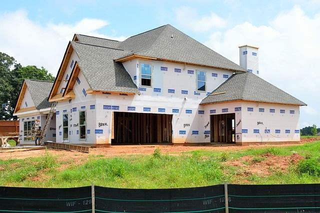 Immobilien Hausbau renovieren 03
