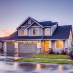 Hausbau und Renovieren