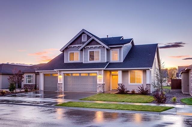 Immobilien Hausbau renovieren 04