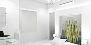 Immobilien Hausbau renovieren Raumaufteilung